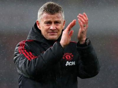Man Utd boss Solskjaer: Lukaku a doubt for Wolves clash