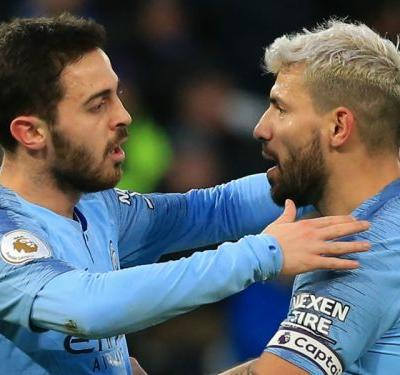 Southampton vs Manchester City: TV channel, live stream, squad news & preview