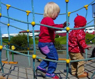 One in every 16 Irish boys has autism: Crisis worse than COVID-19 and nobody cares