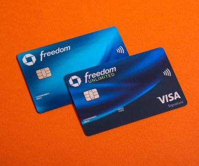 Here's how to tell if you should take advantage of targeted credit card APR and balance transfer offers in your email