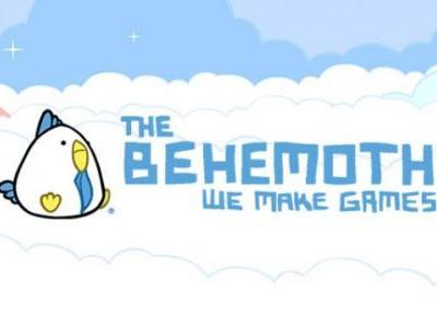 Castle Crashers Developer The Behemoth to Announce New Game Tomorrow, January 30