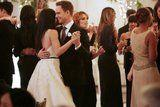 Meghan Markle's Magical Onscreen Wedding Will Get You Excited For Her Real-Life Nuptials