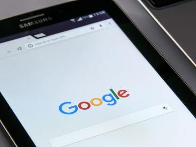 Google will soon let you auto-delete your location and web history