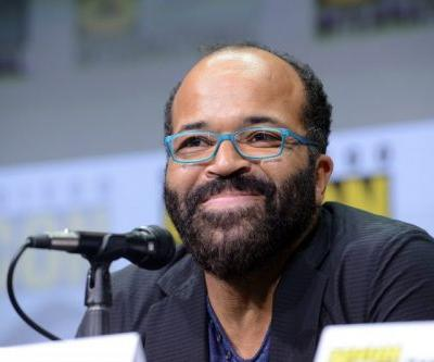 Jeffrey Wright is Set to Play Hobie in The Goldfinch Adaptation