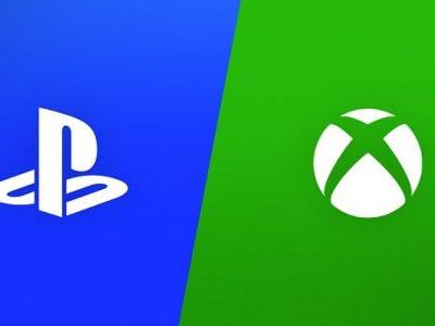 PS5 And Xbox Scarlett's SSD Will Have Biggest Impact On Open World Games, Says Exception Dev