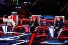 'The Voice': Night Three of Battles Ends on a Cliffhanger