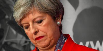 Brexit one year on proves it has been a diabolical and costly waste of time
