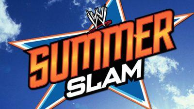 WWE 'SummerSlam': Main event featuring Brock Lesnar, three others set