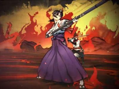 PlatinumGames Announces Mobile Game World of Demons