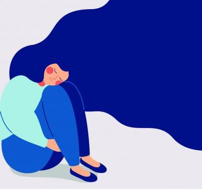 An Anxiety Expert On How To Deal With Anxiety Over The Coronavirus