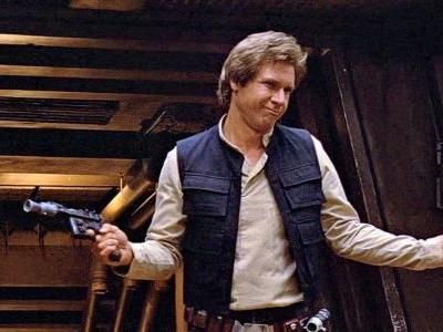 George Lucas Almost Sold Star Wars Before Empire Strikes Back, Here's Why He Didn't