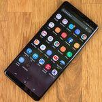 Grab a brand-new Galaxy Note 8 for as low as $560 here!