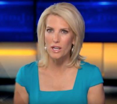 Laura Ingraham Deserved Criticism For Her Tweet, But This Ad Boycott Campaign is Ridiculous