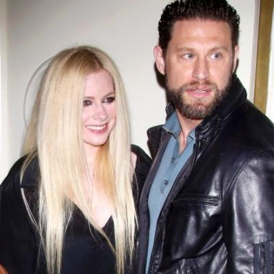 Avril Lavigne Is Ready for Her Happy Ending, Wants to Marry New Boyfriend J.R. Rotem