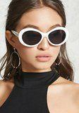 You Read It Right - These Stylish Sunglasses Are All Under $15