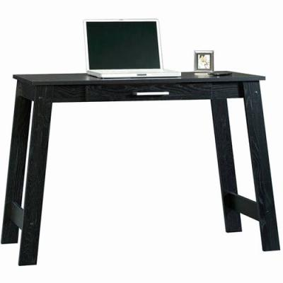 20 Beautiful White Computer Desk Walmart Pictures