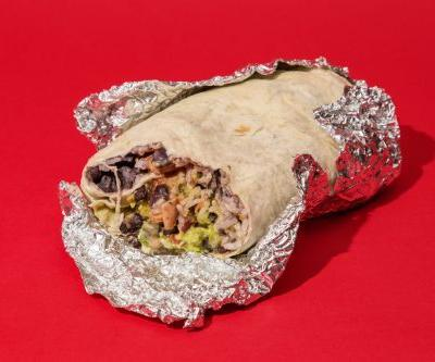 4 reasons why Chipotle will never be as good as its biggest rival
