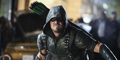 One Former Arrow Star Could Make A Surprising Return In Season 6