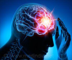 Epilepsy Linked to Certain Physical Brain Structures