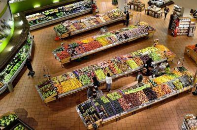 10 Mega Myths to Remember at the Grocery Store