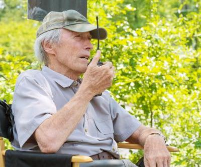 Clint Eastwood's 'Richard Jewell' flops at box office amid controversy