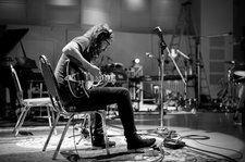 Dave Grohl Announces Two-Part Mini Documentary 'Play' Featuring a 23-Minute Solo Song