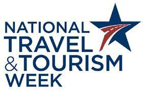 Tourism professionals visit Flint to commemorate National Tourism and Travel Week