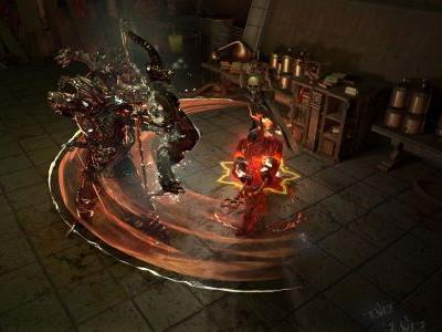 Path of Exile 3.10.0 Expansion Announcement Coming in Next 3 Weeks