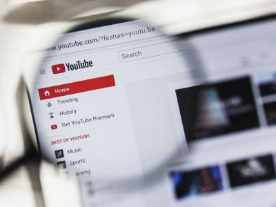YouTube to ban 'veiled or implied threats' under new harassment policy rules