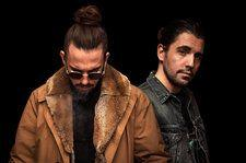 Dimitri Vegas & Like Mike Get With Gucci Mane for 'All I Need': Listen