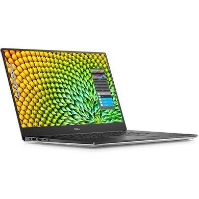 5 reasons why a Dell laptop should be your ultimate Black Friday buy