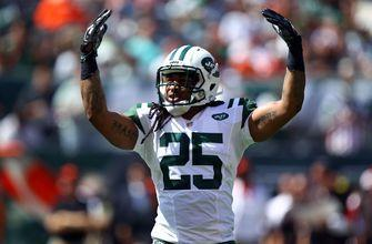 New York Jets: Dealing Calvin Pryor a move toward future