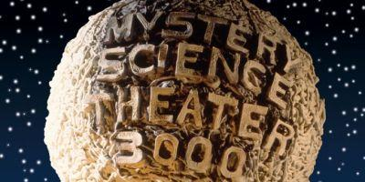 Mystery Science Theater 3000 will hit Twitch in six-day mega marathon