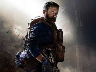 October 2019 NPD results see Call of Duty: Modern Warfare at 1