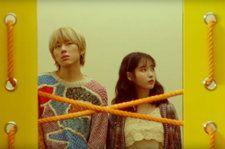 Zico Teams up With IU For 'SoulMate' Music Video: Watch