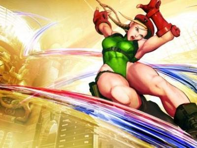 Capcom Cup 2018 Analysis: Will Verloren be able to reclaim his status as best Cammy?