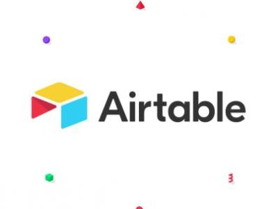 Airtable raises $100 million to build out enterprise offerings