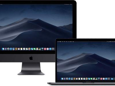 IFixit Indicates Third-Party 2018 MacBook Pro, iMac Pro Repairs Still Possible for Now
