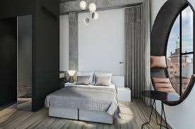 Hotel Ottilia with self-cleaning rooms