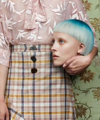 2020 NAHA Nominees: Haircutting, Hairstylist of the Year, Makeup Artist of the Year