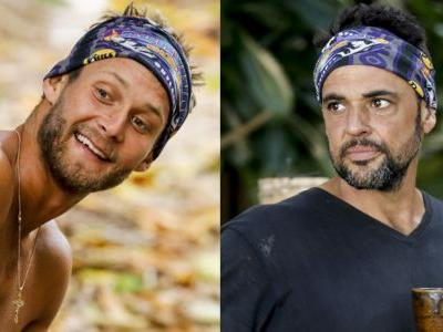 'Survivor: Ghost Island' Episode 8 Recap - Rap Battle
