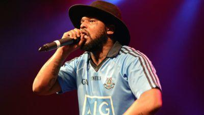 Schoolboy Q Reportedly Avoids Armed Robbery Charges