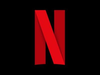Nielsen Will Now Track TV Audiences On Netflix