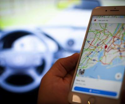 Google Maps' New Coronavirus Features Help You Stay In The Know