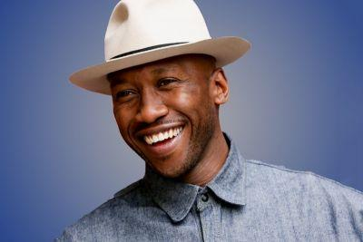"Mahershala Ali Is Officially Signed On to ""True Detective"" Season 3"