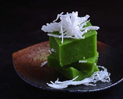 Pandan leaves - all you need to know about 'the next big food trend'