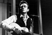 Johnny Cash's Family Condemns White Supremacist: Read Cash's 1964 Letter to Radio Stations