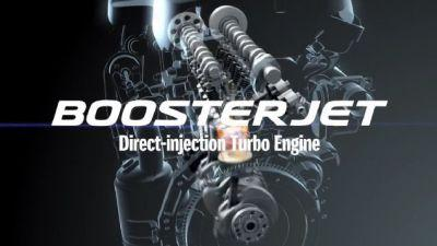 What's The Best Engine Name?