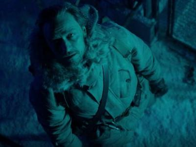 The First Trailer for HBO's HIS DARK MATERIALS Has Me Squeeing Like a Fangirl