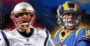 How to watch Super Bowl LIII in Canada
